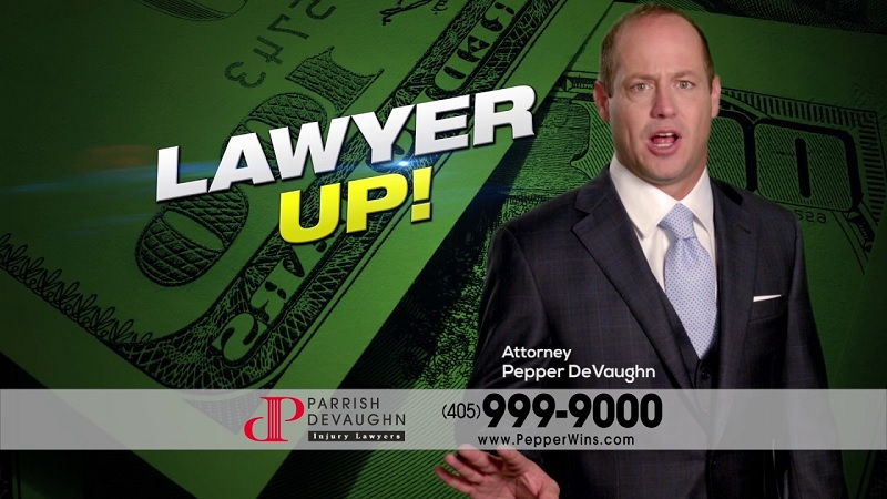 lawyers for car wrecks
