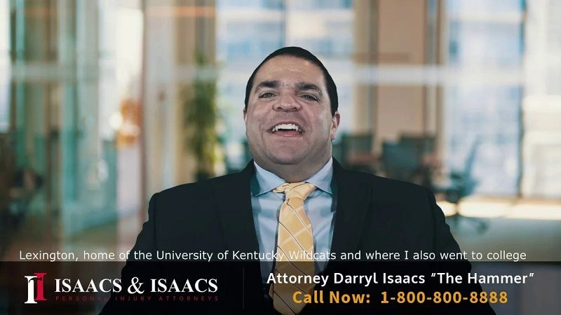 lawyers in lexington ky