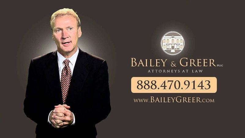 lawyers specializing in medical malpractice near me