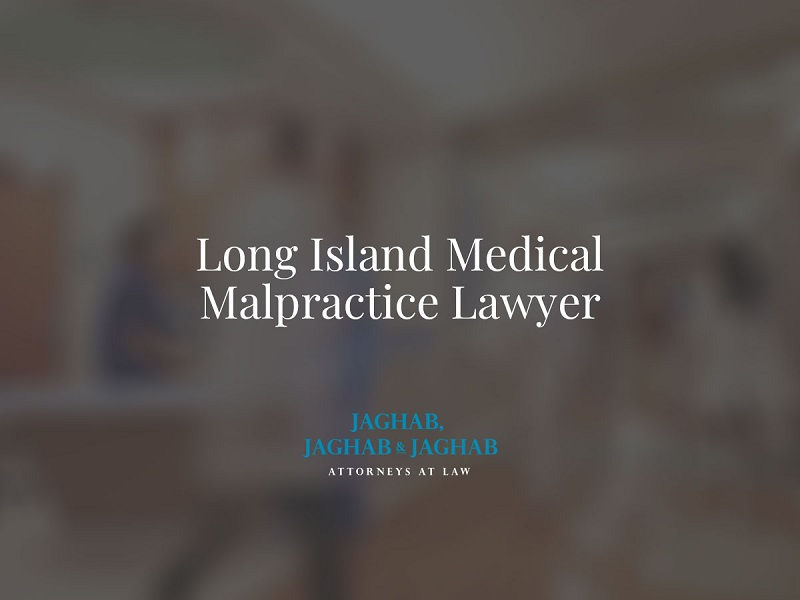 medical malpractice attorneys near me