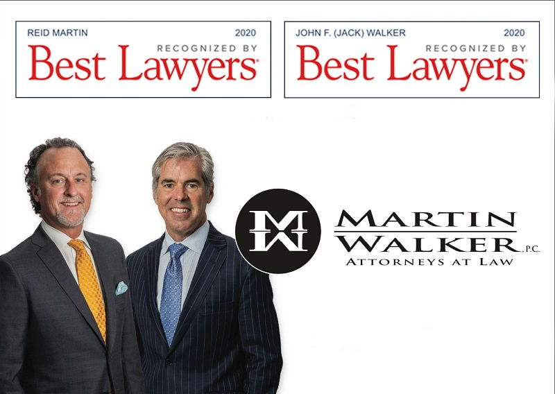 medical malpractice lawyers fort worth tx