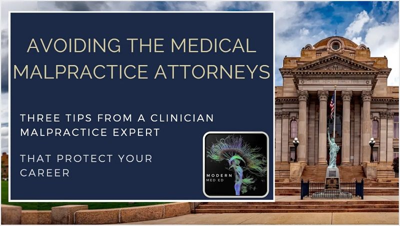 medical malpractice lawyers in my area