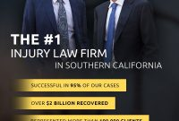 non-injury car accident attorney