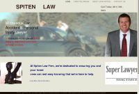personal injury lawyer rochester mn