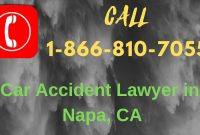 Car Accident Lawyers Fresno