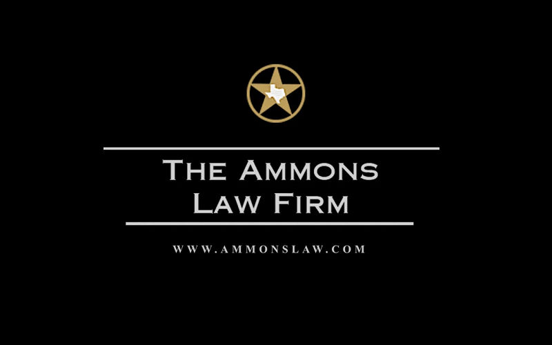 Car Accident Lawyers Houston