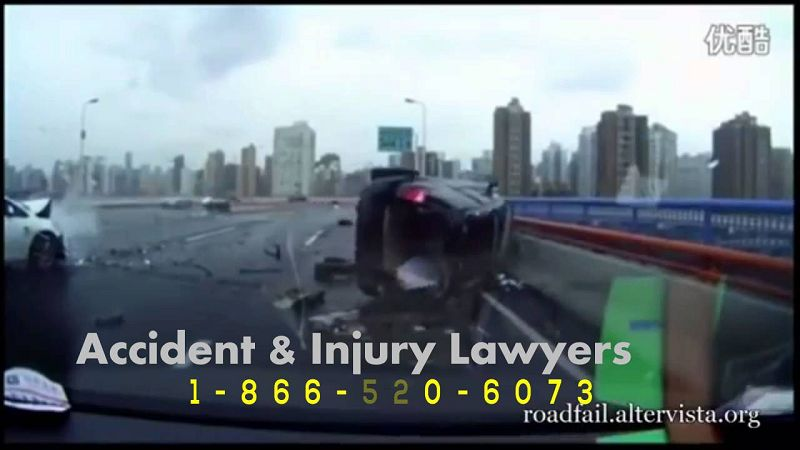 Car Accident Lawyers Milwaukee
