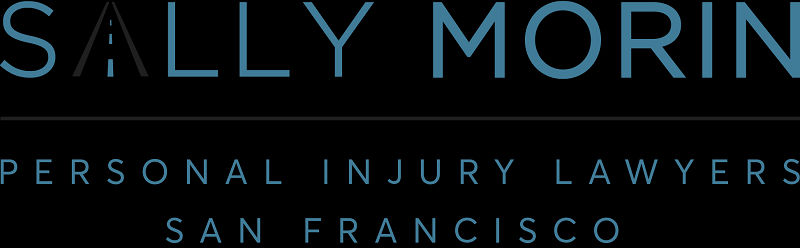 Car Accident Lawyers San Francisco
