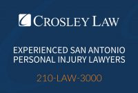Car Accident Lawyers in San Antonio