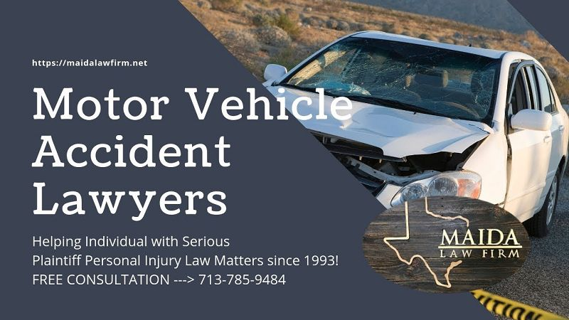 Image Car Accident Lawyer Free Consultation near Me