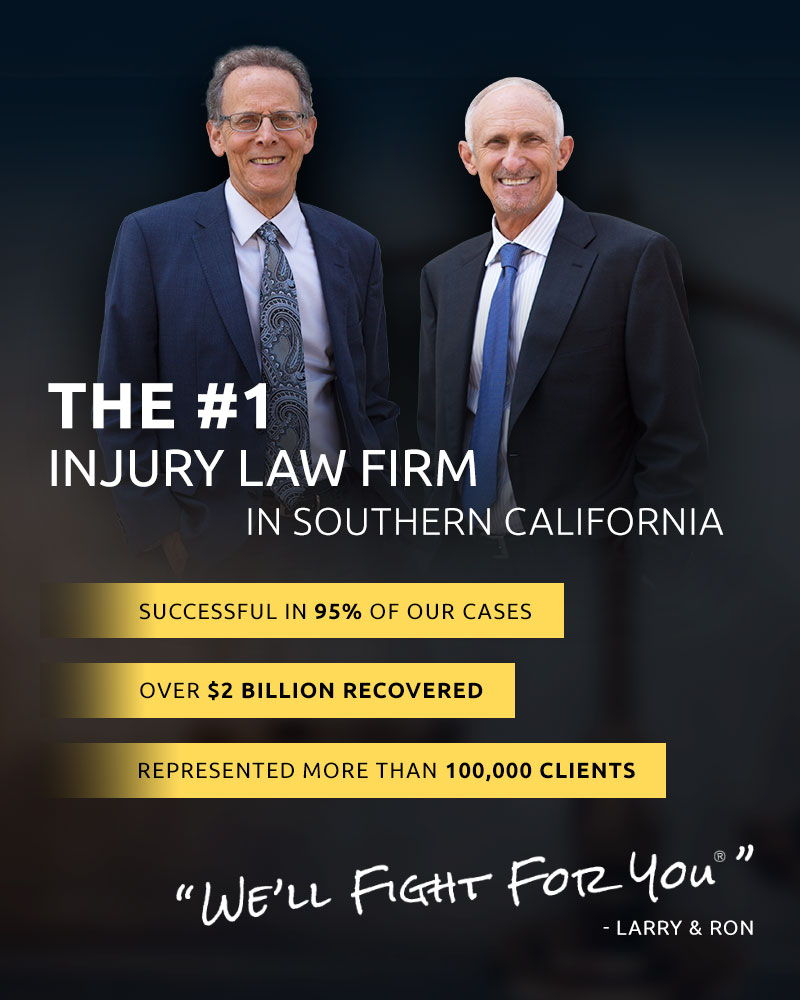 Image free accident lawyers near me