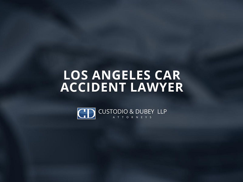 Lawyers for Car Accident Claim