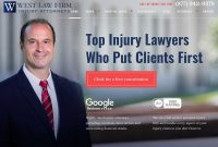 Mesothelioma Lawyer Virginia