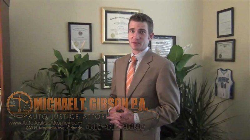 accident lawyer florida