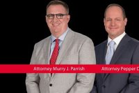 attorneys oklahoma city oklahoma