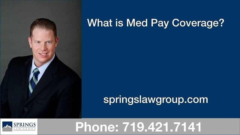 auto accident lawyer colorado springs