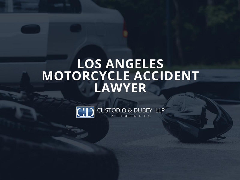auto accident lawyer southern california