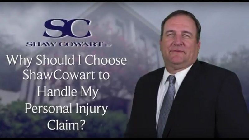 auto accident lawyers texas
