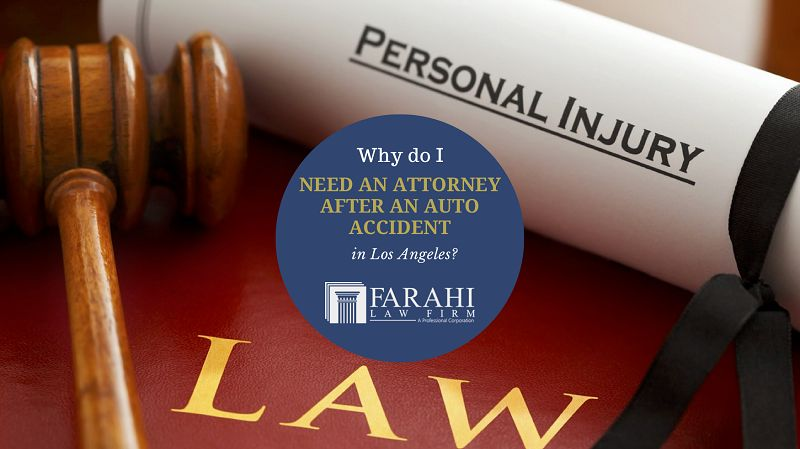 bakersfield labor law attorney - Car Accident Lawyers Bakersfield Ca