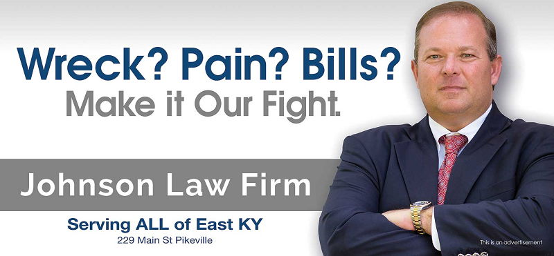 big law firms in louisville ky