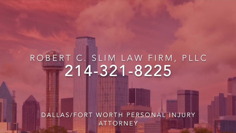 car accident lawyer fort worth