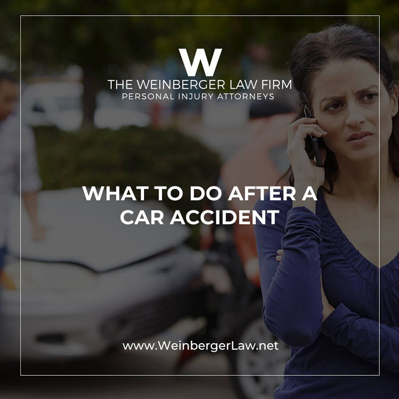 car accident lawyer in elk grove ca