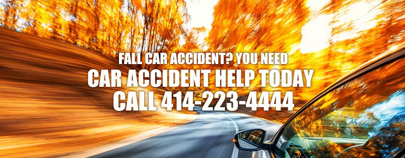 car accident lawyer milwaukee wi