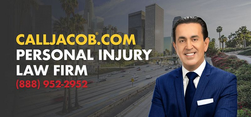 car accident lawyer near me