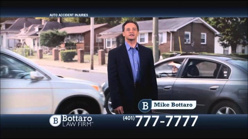 car accident lawyer providence ri