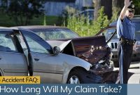 car accident lawyer queens ny