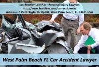 car accident lawyers west palm beach