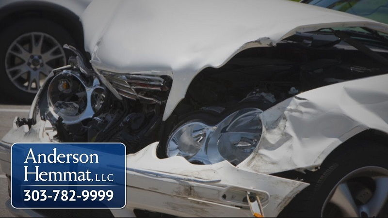 colorado auto accident reparations act - Car Accident Lawyers Denver Co