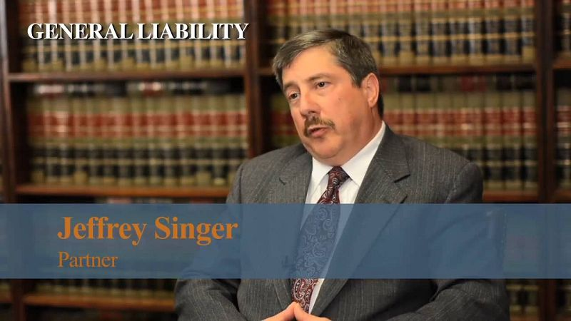 dallas accident lawyer