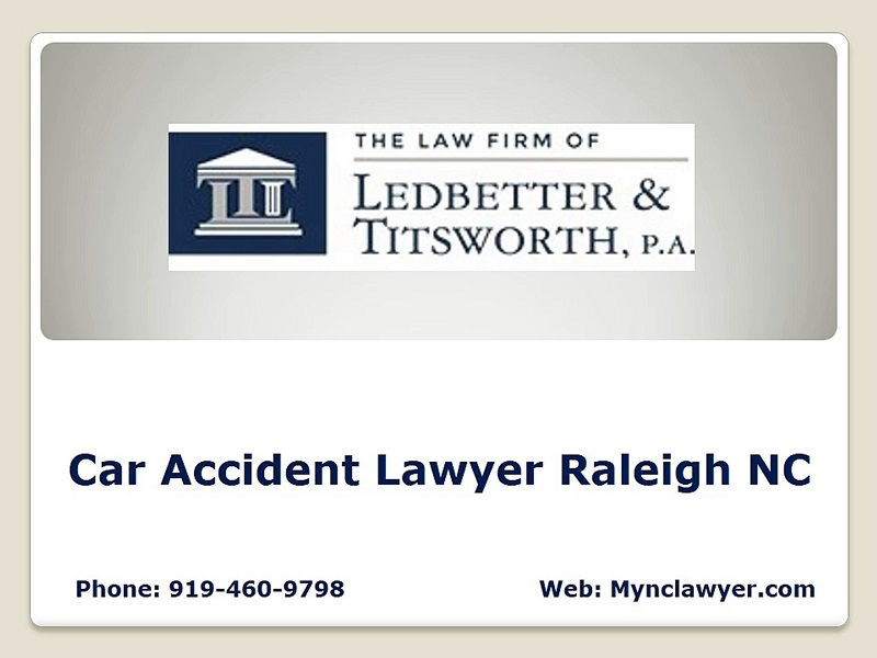 disability lawyers in kinston nc - Car Accident Lawyers in Raleigh Nc