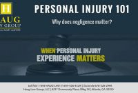 image car accident attorney fees