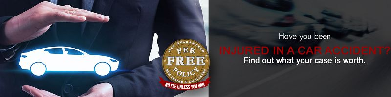 image car accident lawyer fees