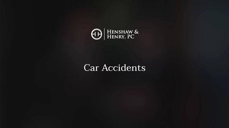 image car accident lawyer no injury