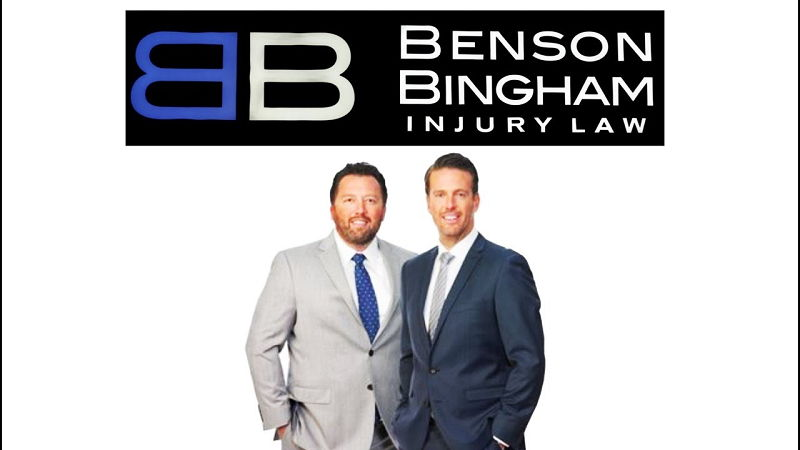 injury lawyer houston texas