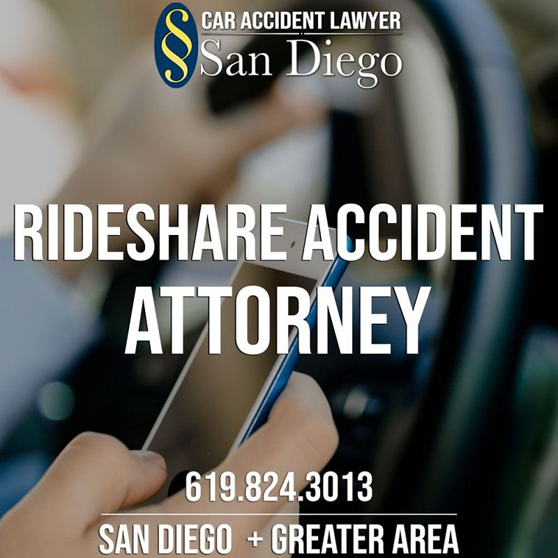 Car Accident Lawyers San Diego - lawyer san diego