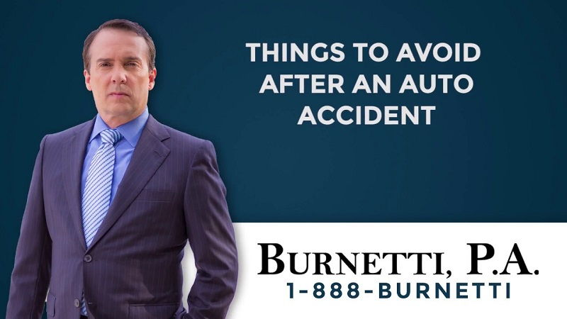 lawyers for car crashes - Car Accident Lawyers in Orlando Florida