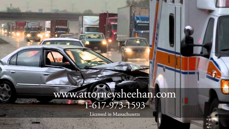 list of accident lawyers
