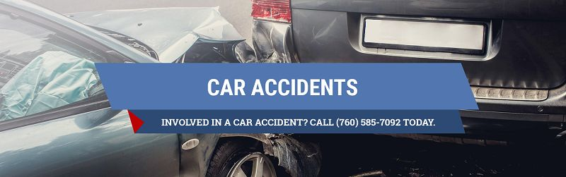 local car accident lawyers - Car Accident Lawyers San Diego