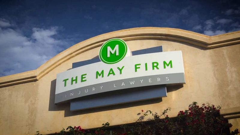 medical malpractice attorneys in bakersfield ca