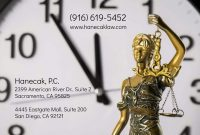 personal injury attorney sacramento ca