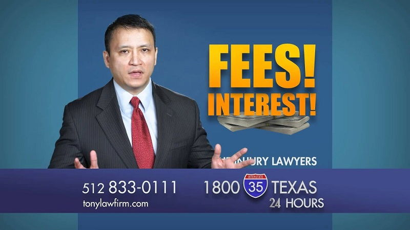 personal injury lawyer - Car Accident Lawyers Austin Tx
