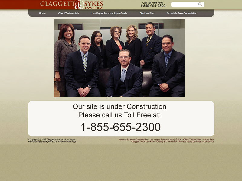 personal injury lawyer las vegas reviews