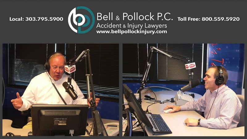 personal injury lawyers denver colorado