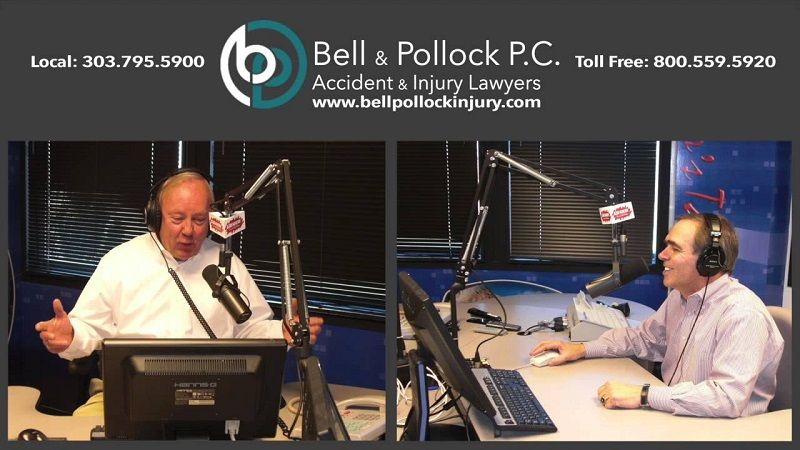 scottsdale accident attorney