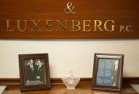 weitz and luxenberg scandal