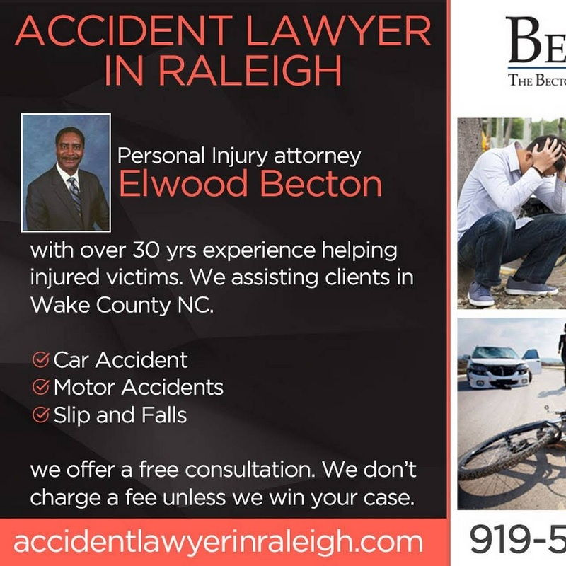 wrongful death attorney raleigh nc - Car Accident Lawyers in Raleigh Nc
